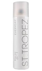 St Tropez Everyday Gradual Tan Spray 200ml