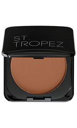 St Tropez Powder Bronzer Matte 12g