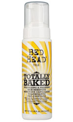 Tigi Bed Head Candy Fixations Totally Baked 207ml