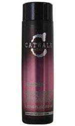 Tigi Catwalk Headshot Reconstructive Intense Conditioner 250ml