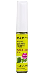 Tisserand Anti-Blemish Stick 8ml