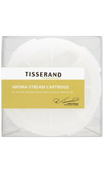 Tisserand Aroma Stream Cartridge - Replacement