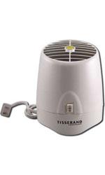 Tisserand Aroma Stream Aromatherapy Diffuser
