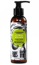 Tisserand Citrus Escape Hand Wash 200ml