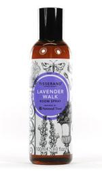 Tisserand Lavender Walk Room Spray 100ml