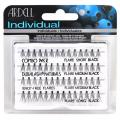 Ardell Individuals Combo Black