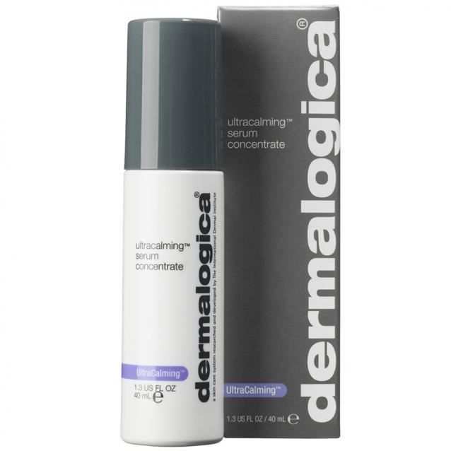 dermalogica ultra calming serum